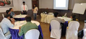 IRCA ISO 27001:2013 Lead Auditor Training Chennai