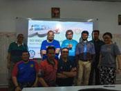 ISO 9001 Lead Auditor Training @ Malaysia