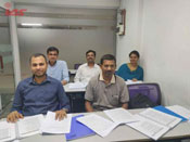 ISO 9001 Lead Auditor Training @ Singapore
